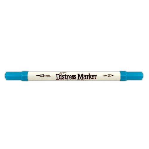 Ranger Ink - Tim Holtz - Distress Marker - Salty Ocean