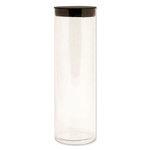 Ranger Ink - Tim Holtz - Distress Marker - Empty Tube - 2 Inches