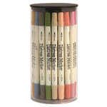 Ranger Ink - Tim Holtz - Distress Marker - Full 49 Marker Set