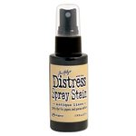 Ranger Ink - Tim Holtz - Distress Spray Stain - Antique Linen