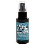 Ranger Ink - Tim Holtz - Distress Spray Stain - Broken China