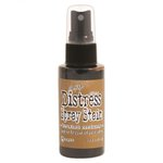 Ranger Ink - Tim Holtz - Distress Spray Stain - Brushed Corduroy