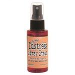 Ranger Ink - Tim Holtz - Distress Spray Stain - Dried Marigold