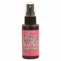 Ranger Ink - Tim Holtz - Distress Spray Stain - Festive Berries