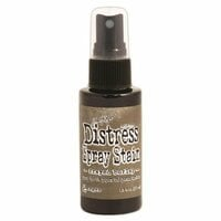 Ranger Ink - Tim Holtz - Distress Spray Stain - Frayed Burlap