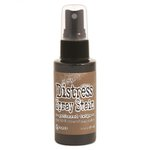Ranger Ink - Tim Holtz - Distress Spray Stain - Gathered Twigs