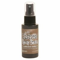 Ranger Ink - Tim Holtz - Distress Spray Stain - Gathered Twigs