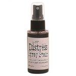 Ranger Ink - Tim Holtz - Distress Spray Stain - Milled Lavender