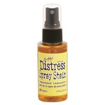 Ranger Ink - Tim Holtz - Distress Spray Stain - Squeezed Lemonade