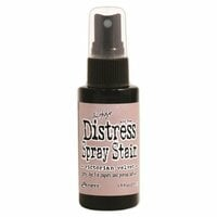 Ranger Ink - Tim Holtz - Distress Spray Stain - Victorian Velvet
