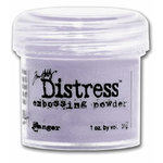 Ranger Ink - Tim Holtz - Distress Embossing Powder - Milled Lavender