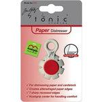 Tonic Studios - Tim Holtz - Paper Distresser