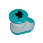 Tonic Studios - Border System - Paper Punch - Maple Leaf