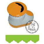 Tonic Studios - Pick N Punch - Paper Punch - Edger - Fancy