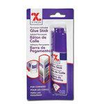 Xyron - Glue Stick - Permanent - .8 oz