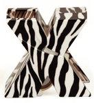 "Xyron Create-A-Sticker - Model 150 ""X"" Dispenser - Zebra Print"