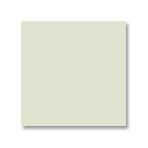 Zutter - Bind-It-All - Inner Pages - 6x6 Inches - Cream