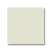 Zutter - Bind-It-All - Inner Pages - 8x8 Inches - Cream