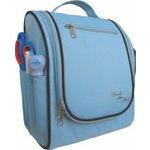 Zutter - Bind-It-All - Tote Bag