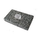 Zutter - Pound It All Stone Block, BRAND NEW