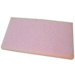 Zutter - Tool-it-All - Foam Pad