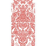 Pink Paislee - 365 Degrees Collection - Press Ons, CLEARANCE