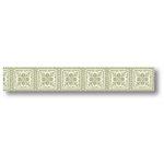Pink Paislee - Artisan Collection - Paper Tape - Sage