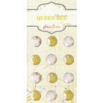 Pink Paislee - Queen Bee Collection - Bella Brads, CLEARANCE