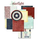 Pink Paislee - Starlight Collection Kit