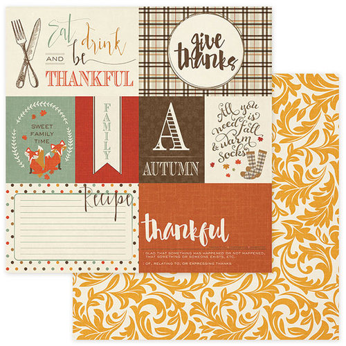 Scrapbook Coupons 2018 Oh Baby Fitness Coupon Code