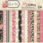 Photo Play Paper - Belle Vie Collection - 6 x 6 Paper Pad