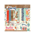 Photo Play Paper - Rhapsody Collection - 12 x 12 Collection Pack