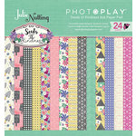 Photo Play Paper - Seeds of Kindness Collection - 6 x 6 Paper Pad