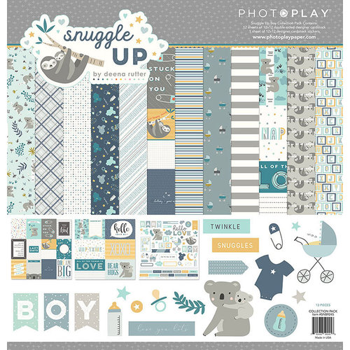 Image result for photoplay snuggle up