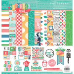 Photo Play Paper - Slightly Sassy Collection - 12 x 12 Collection Pack