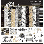 Photo Play Paper - We Do Collection - 12 x 12 Collection Pack