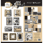 Photo Play Paper - We Do Collection - Card Kit