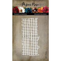 Paper Rose - Dies - Texture 3