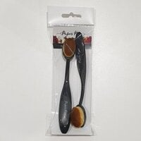 Paper Rose - Blending Brush - 2 Pack