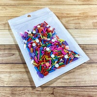 Paper Rose - Shaker Elements - Birthday Party Mix