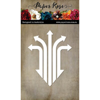 Paper Rose - Dies - Going Places