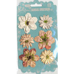 Prima - Artistry Flowers Collection - Flowers - Medium - Mix 3