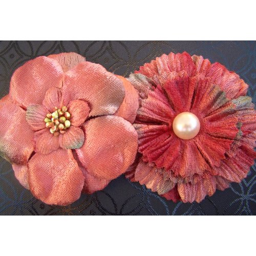 Prima - Queen Ann Collection - Flowers - Austin, CLEARANCE