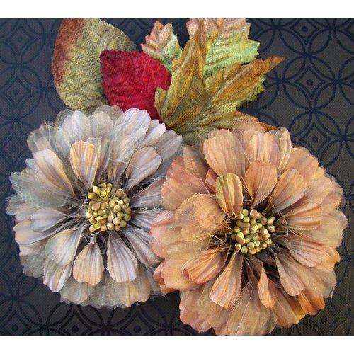 Prima - Juliette Collection - Flowers - Marley