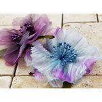 Prima - Fleur Danseur Collection - Flower Embellishments - Releve