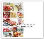 Prima - The Idea Book