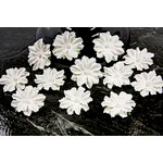 Prima - Innoscence Collection - Flower Embellishments - Mix 1, CLEARANCE