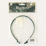 Prima - Headbands - Cream