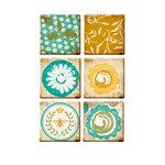 Prima - Alla Prima Collection - Art Tiles