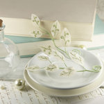 Prima - Grove Collection - Vine Embellishments - Green
